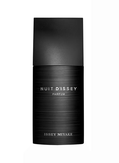 Issey Miyake Nuit D'Issey Edp 75 Ml Erkek Parfüm Renksiz